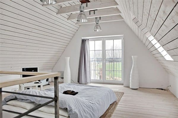 Attic Spaces-24-1 Kindesign