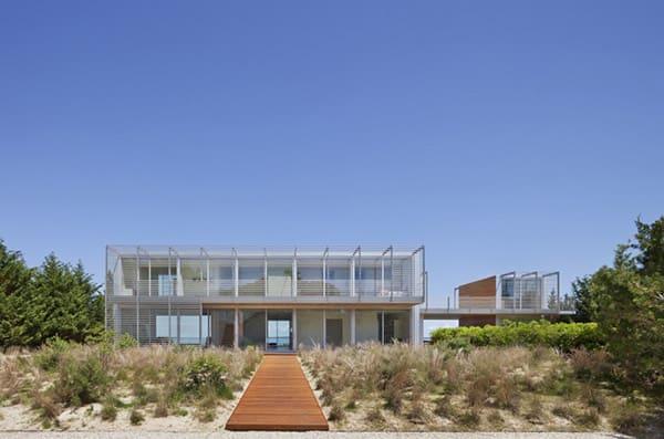 Bay House- Roger Ferris Partners-03-1 Kindesign