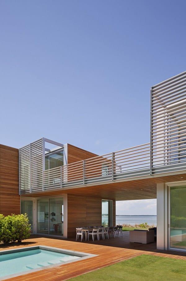 Bay House- Roger Ferris Partners-09-1 Kindesign