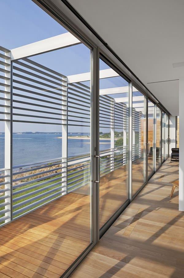 Bay House- Roger Ferris Partners-10-1 Kindesign