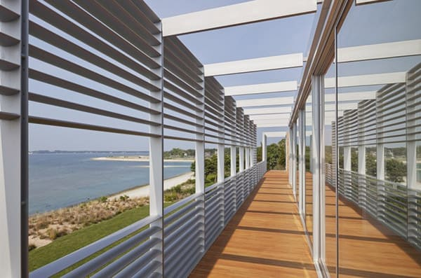Bay House- Roger Ferris Partners-11-1 Kindesign