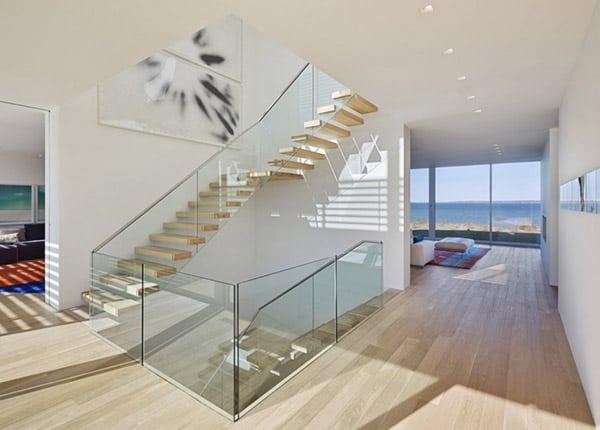 Bay House- Roger Ferris Partners-12-1 Kindesign