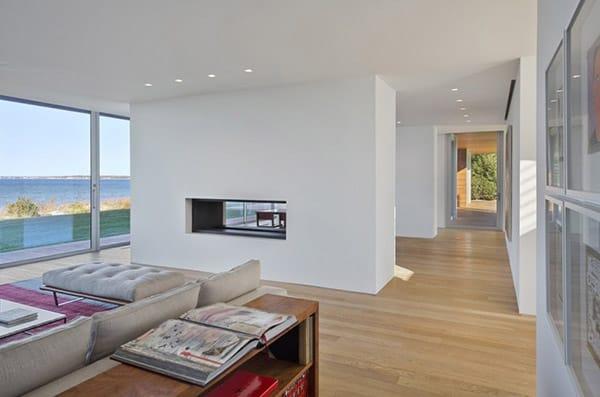 Bay House- Roger Ferris Partners-13-1 Kindesign