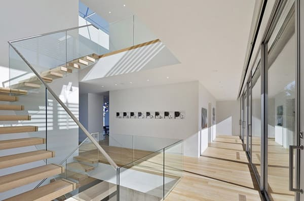 Bay House- Roger Ferris Partners-14-1 Kindesign