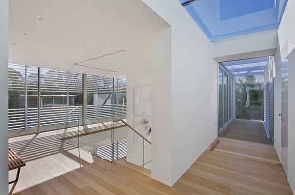Bay House- Roger Ferris Partners-15-1 Kindesign