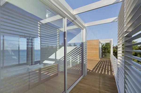 Bay House- Roger Ferris Partners-16-1 Kindesign