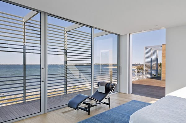 Bay House- Roger Ferris Partners-17-1 Kindesign