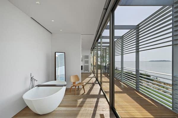 Bay House- Roger Ferris Partners-19-1 Kindesign
