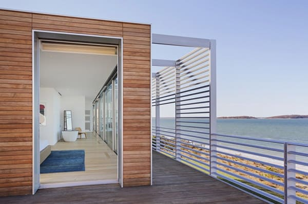 Bay House- Roger Ferris Partners-21-1 Kindesign