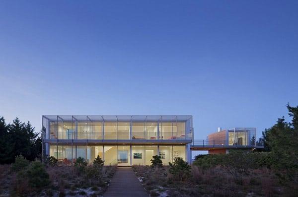Bay House- Roger Ferris Partners-22-1 Kindesign