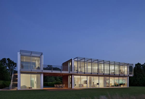 Bay House- Roger Ferris Partners-23-1 Kindesign