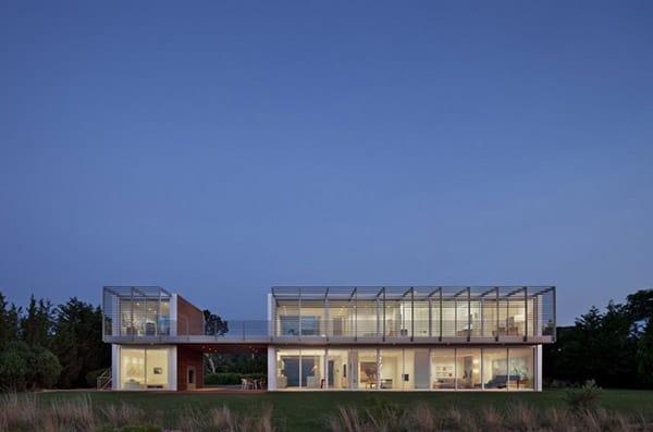 Bay House- Roger Ferris Partners-25-1 Kindesign