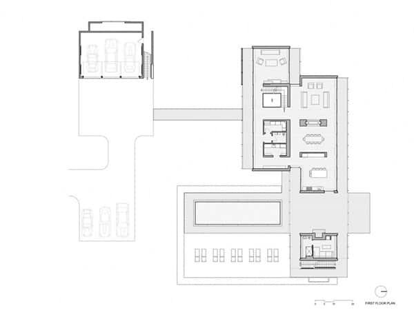 Bay House- Roger Ferris Partners-26-1 Kindesign