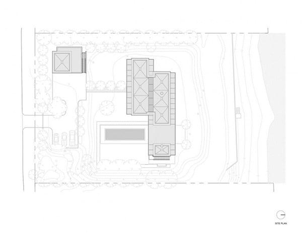 Bay House- Roger Ferris Partners-27-1 Kindesign