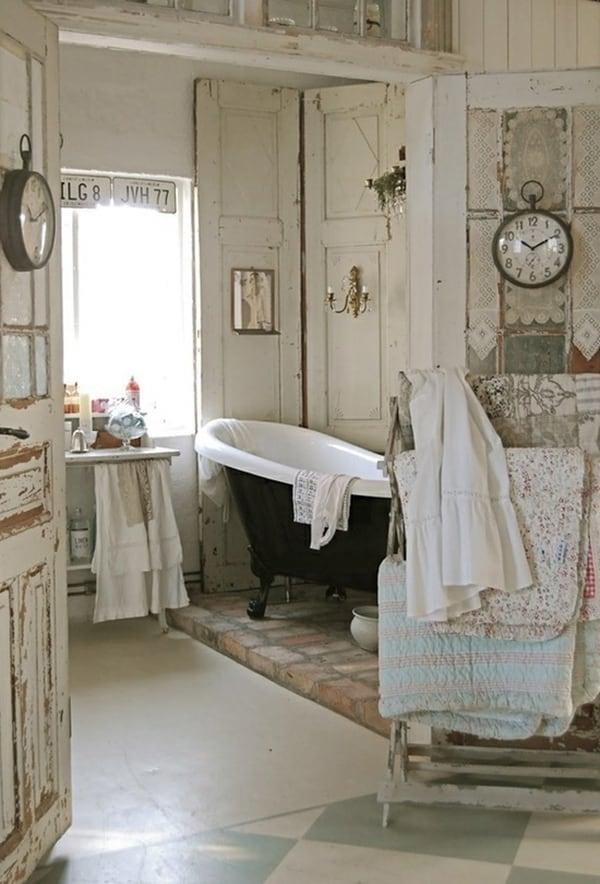 Bohemian Interiors-28-1 Kindesign