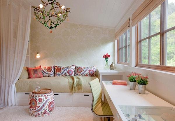 Bohemian Interiors-32-1 Kindesign