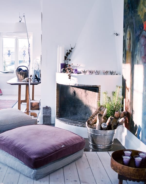 Bohemian Interiors-36-1 Kindesign