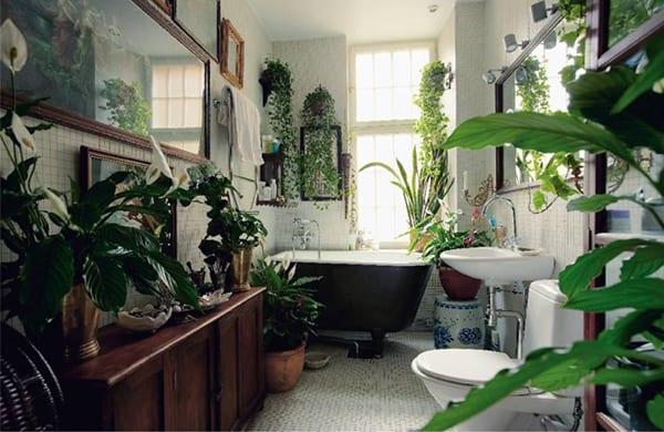 Bohemian Interiors-43-1 Kindesign