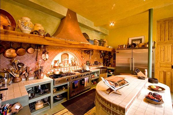 Casa de Cocinas-11-1 Kindesign