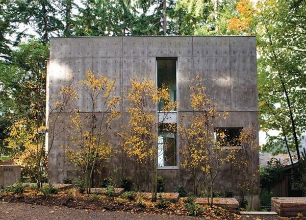 Dorsey Residence -Coates Design-02-1 Kindesign