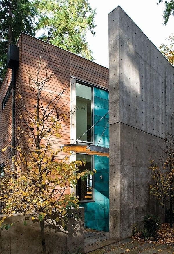 Dorsey Residence -Coates Design-03-1 Kindesign