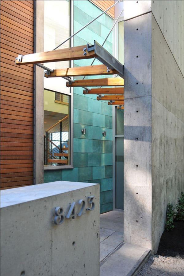 Dorsey Residence -Coates Design-05-1 Kindesign