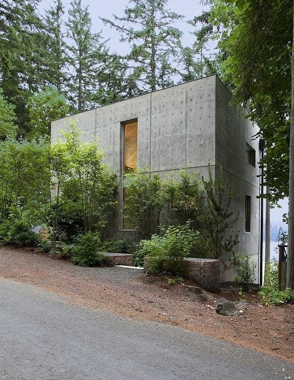 Dorsey Residence -Coates Design-06-1 Kindesign
