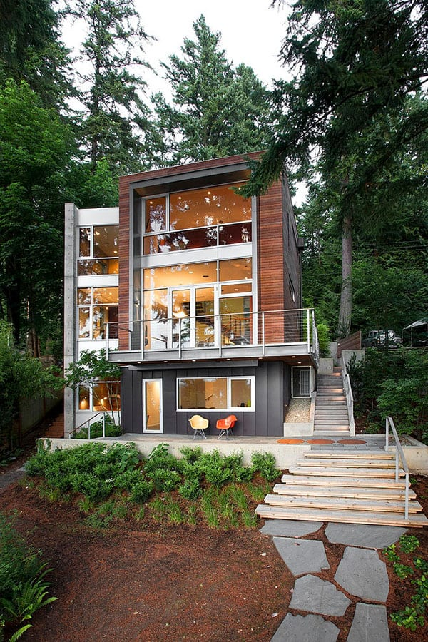 Dorsey Residence -Coates Design-07-1 Kindesign