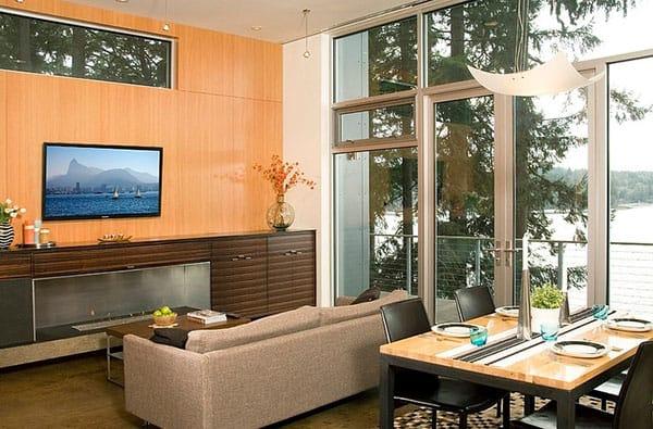 Dorsey Residence -Coates Design-08-1 Kindesign