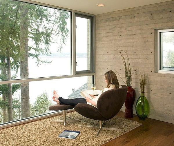 Dorsey Residence -Coates Design-09-1 Kindesign