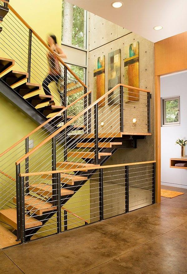 Dorsey Residence -Coates Design-10-1 Kindesign