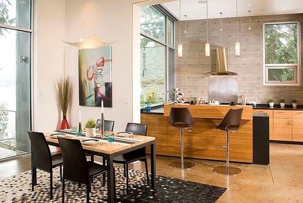 Dorsey Residence -Coates Design-11-1 Kindesign