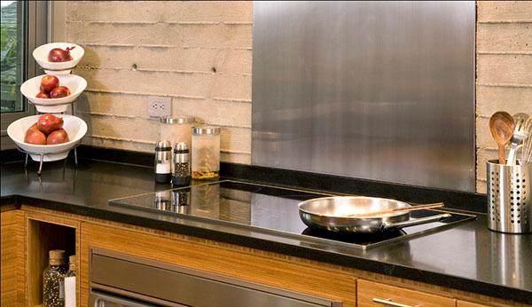 Dorsey Residence -Coates Design-12-1 Kindesign
