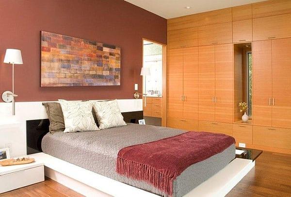 Dorsey Residence -Coates Design-14-1 Kindesign