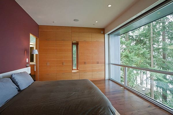 Dorsey Residence -Coates Design-15-1 Kindesign