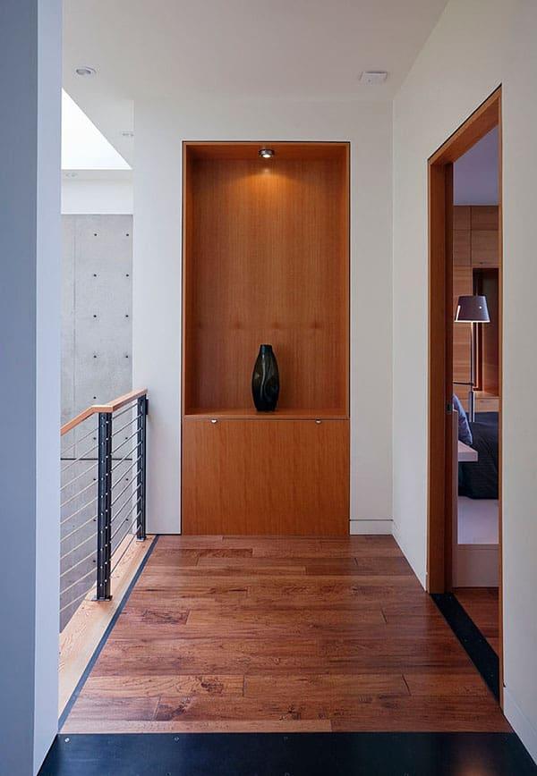 Dorsey Residence -Coates Design-16-1 Kindesign