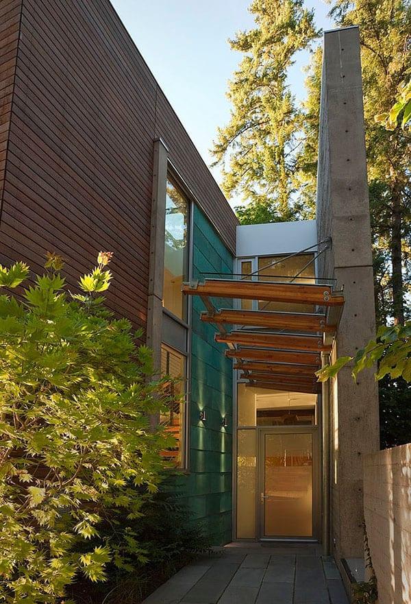 Dorsey Residence -Coates Design-17-1 Kindesign