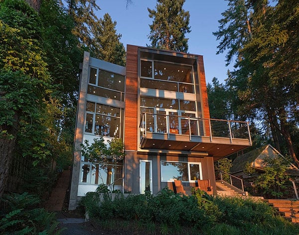 Dorsey Residence -Coates Design-18-1 Kindesign