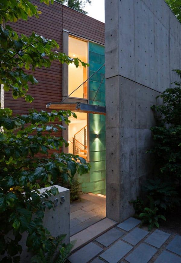 Dorsey Residence -Coates Design-19-1 Kindesign