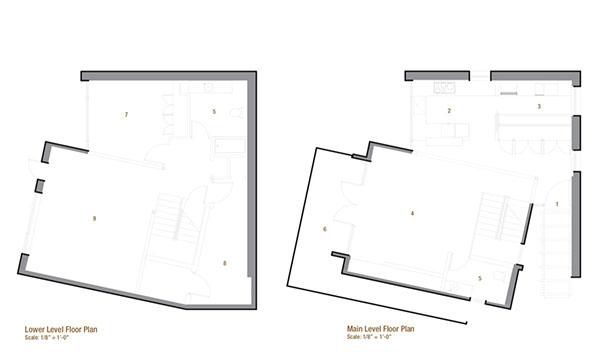 Dorsey Residence -Coates Design-20-1 Kindesign