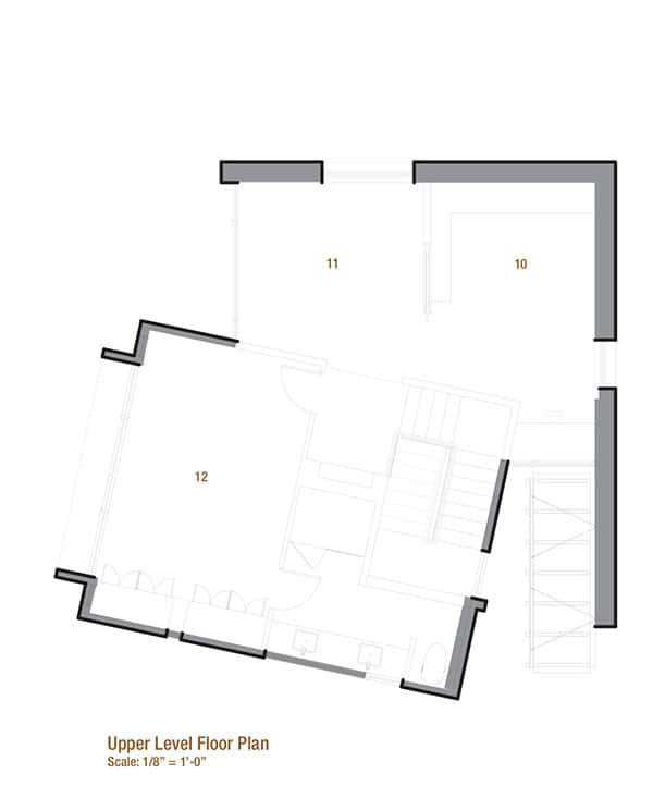 Dorsey Residence -Coates Design-21-1 Kindesign