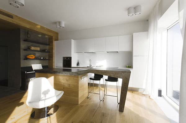 Dubrovka Apartment- Za Bor Architects-03-1 Kindesign