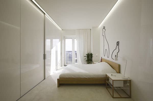Dubrovka Apartment- Za Bor Architects-10-1 Kindesign