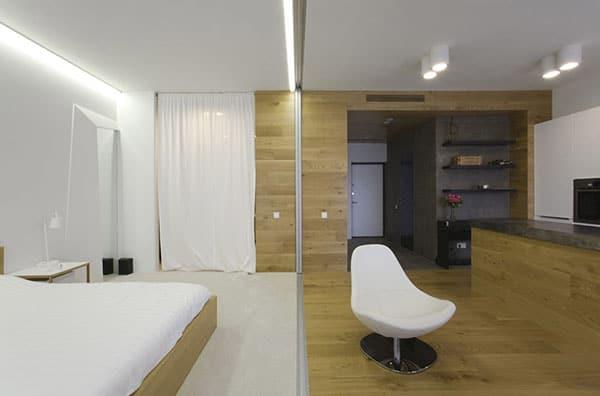 Dubrovka Apartment- Za Bor Architects-12-1 Kindesign