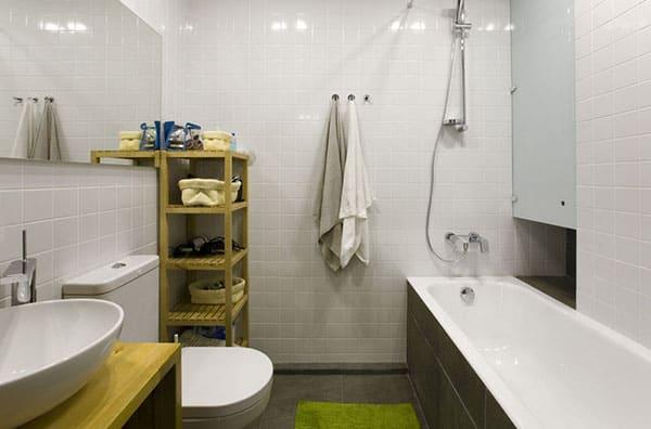 Dubrovka Apartment- Za Bor Architects-13-1 Kindesign