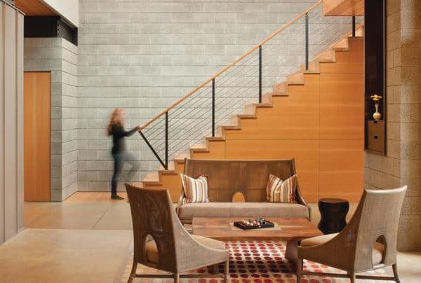 Ellis Residence -Coates Design-006-1 Kindesign