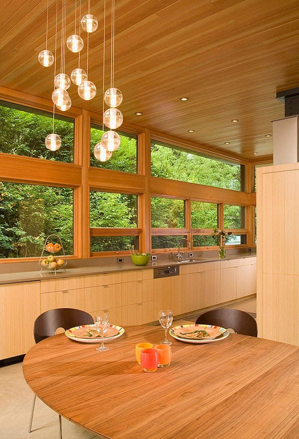 Ellis Residence -Coates Design-06-1 Kindesign