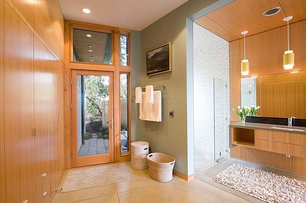 Ellis Residence -Coates Design-10-1 Kindesign