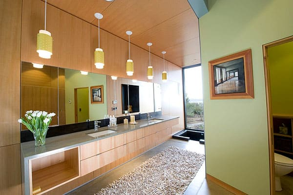 Ellis Residence -Coates Design-11-1 Kindesign