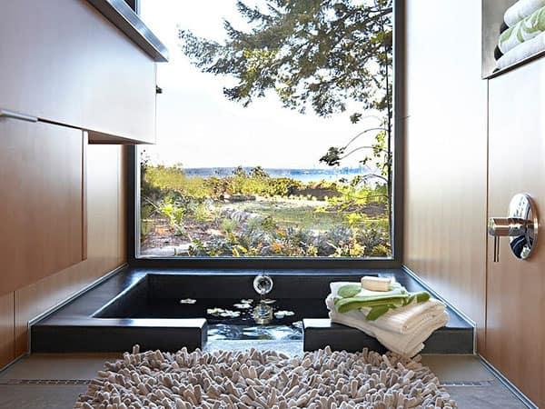 Ellis Residence -Coates Design-13-1 Kindesign